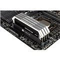 Corsair 16GB KIT DDR4 3300MHz CL16 Dominator Platinum
