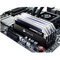 Corsair 128GB KIT DDR4 2800MHz CL14 Dominator Platinum