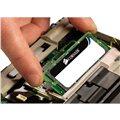 Corsair SO-DIMM 16GB KIT DDR3 1600MHz CL11