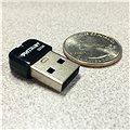 Patriot Xporter Jibe 32GB