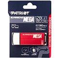 Patriot Supersonic Mega 2 128GB