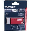 Patriot Supersonic Mega 2 256GB