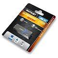 Patriot Supersonic Boost XT 256GB