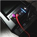 Patriot USB 3.0 4-Port Hub