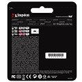 Kingston Micro SDXC 128GB UHS-I U3 + SD adaptér