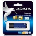 ADATA S102 PRO 32GB modrý