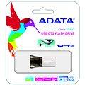 ADATA UC330 8GB
