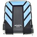 "ADATA HD710 HDD 2.5"" 500GB modrý"