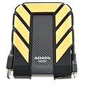"""ADATA HD710 HDD 2.5"""" 1TB žlutý"""