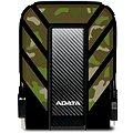 "ADATA HD710M HDD 2.5"" 2TB maskáčová"