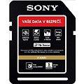 Sony SDHC 32GB Class 10 UHS-I
