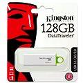 Kingston DataTraveler I G4 128GB