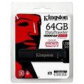 Kingston DataTraveler 4000 G2 Level 3 64GB (Management Ready)