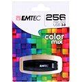EMTEC C410 256GB