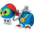 EMTEC Animals DJ Owl 8GB