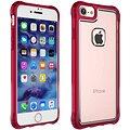 Ballistic Jewel Essence pro iPhone 7/6S/6 Burgund