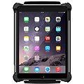 Ballistic Tough Jacket iPad Air2 černo-bílé