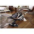 Philips PowerPro Ultimate FC9922/09