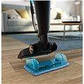 Philips PowerPro Aqua Tyčový vysavač pro mokré i suché čištění FC6402/01