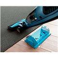 Philips Power FC6405/01 Pro Aqua Duo