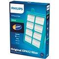Philips FC8031/00 HEPA12