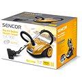 Sencor SVC 900-EUE2