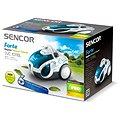Sencor SVC 1011BL-EUE2
