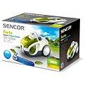 Sencor SVC 1011GR-EUE2