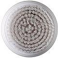 Bellissima Imetec 5057 Face Cleansing