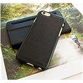 LAB.C Smart Wallet 2v1 černé
