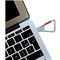 PKparis K´lip USB 3.0 64GB