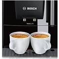 Bosch TES50129RW