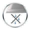 BRAUN TS 715
