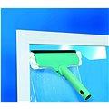 LEIFHEIT Mop na okna 3v1 51320