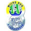 Leifheit Náhrada k mopu Picobello/Piccolo Micro Duo 56610