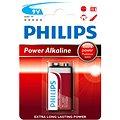 Philips 6LR61P1B 1ks v balení