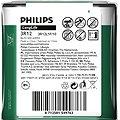 Philips 3R12L1F 1 ks v balení
