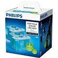 Philips Čisticí náplně JC302/50