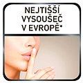 Rowenta Silence Respectissim 2300 CV7671D0