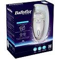 BABYLISS G750E