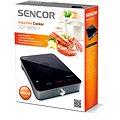 Sencor SCP 3201GY