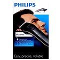 Philips QC5115/15