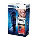 Philips QT4002/15