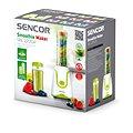 Sencor SBL 2201GR zelený