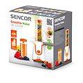 Sencor SBL 2203OR oranžový