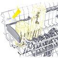 Sencor SBL 2206YL žlutý