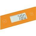 Sencor SKS 5023OR oranžová
