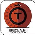 Tefal 8-dílný set Essential Ingenio PTFE L2009902