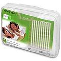 Topcom Heating blanket  P202