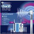 Oral B Oxyjet + 3000
